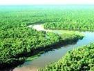 Europa dona 5 millones de euros a Colombia para desarrollo sostenible   Agua   Scoop.it