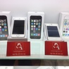 amazingstore - iPhone, ipad, Phụ kiện điện thoại máy tính bảng