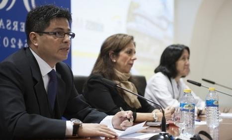 Hacia un hospital sostenible y sin papeles | ehealth Reporter | Salud SIN PAPELES | Scoop.it