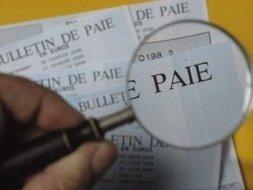 Bretagne. La région paie très mal à l'embauche | Atout(s) Bretagne | Scoop.it