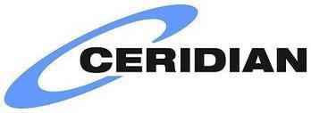 HR Software, Payroll Software, HRIS, HR & Payroll software | Global Hr Cloud | Scoop.it