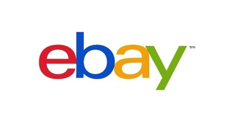 Setting up two-factor authentication on eBay: harder than it should be | Best How-To Guides for Protecting Your Data, Computer and Network | Scoop.it
