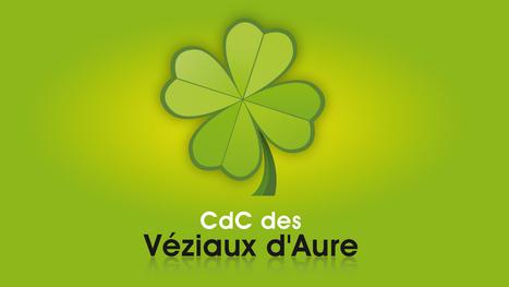 Locations sur Ancizan, Barrancoueu et Bazus-Aure - Véziaux d'Aure | Vallée d'Aure - Pyrénées | Scoop.it