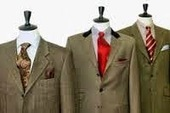 MyTailor - Custom Tailors: Get the Perfect Attractive Look by Wearing Custom Suit Made by Skilled Tailors | Schedule Of Custom Tailors | Scoop.it