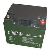 12 Volt 40 Ah Vigor Kuru Akü (ID#437039): satış, Ankara'daki fiyat. TeknoGüç - Güç Sistemleri adlı şirketin sunduğu VİGOR Kuru Akü | Teknogüç Kesintisiz Güç Kaynakları | Scoop.it