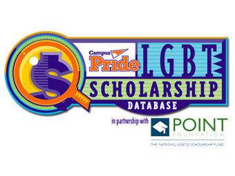 Campus Pride Launches National LGBTQ Scholarship Database - Advocate.com | Caroline Watkinson Historian | Scoop.it
