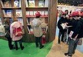 Les enfants ne lisent pas assez selon leurs parents - L'Express   La vie en rose   Scoop.it