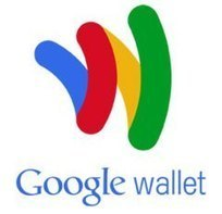 Google Wallet Ushers in a New Era in Online and Mobile Fundraising for Nonprofits | Cha-Ching | Scoop.it