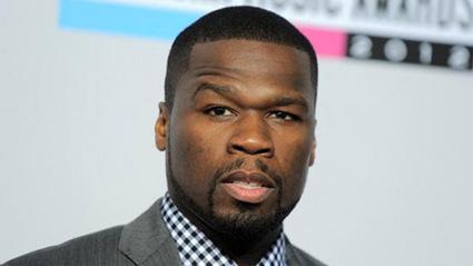 50 Cent bientôt sur Starz avec la série TV Power | Rap , RNB , culture urbaine et buzz | Scoop.it