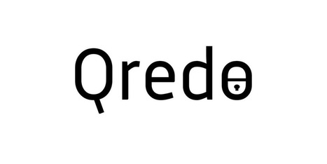 Qredo, The Privacy SDK: Hackathon for Mobile App Developers, London, Dec. 5 | API Magazine | Scoop.it