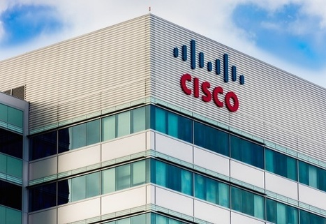 Analysts: Cisco Losing Out to Arista (CSCO, ANET)@offshore stockbrokers | Offshore Stock Broker | Scoop.it