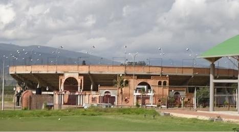 Se puso 'brava' la temporada taurina en Duitama | Regiones y territorios de Colombia | Scoop.it