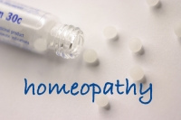 10 razones para no creer en lahomeopatía | medicina , pediatria , oncologia | Scoop.it