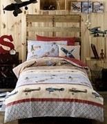 Catalog - Cottonbox - BAS PHILLIPS | Bed Linen | Scoop.it