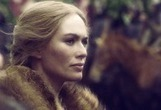 Game of Thrones as Theory | GOTpolitique | Scoop.it