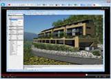 Download AutoCAD Alternative: Edit DWG, PDF printing & More   Best Practice CAD Software Tips   Scoop.it