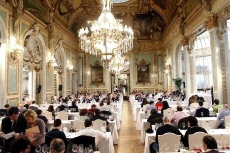 Dos viticultors del Penedès guanyen el segon premi del concurs ... | Enoturisme | Scoop.it