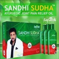 Sandhi Sudha Is the Best Product That Helps To Get Relief from Joint Pain | Online Shopping | Scoop.it