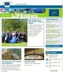 The summer issue of LIFEnews 2014 | LIFE | Scoop.it
