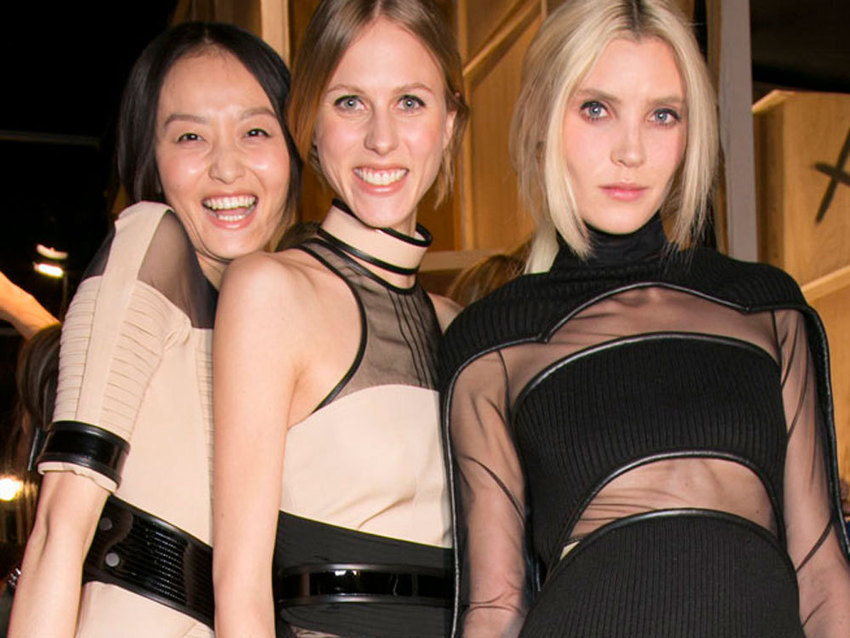 4 Ways You Can Wear This Season's Biggest (And ...