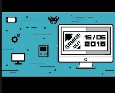 Utiliser le jeu vidéo pour la pédagogie, la culture et la créativité | Gecko | Scoop.it