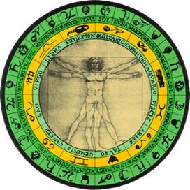 JUEGO QUIZZ DE PREGUNTAS - ¿Cuanto sabes de Astrologia ... | web astrologia | Scoop.it