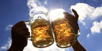 Pourquoi le gouvernement veut surtaxer la bière, pas le vin - L'Expansion | vin et société | Scoop.it