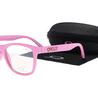 fake oakleys sunglasses