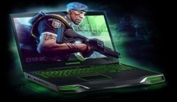Features to look for buying gaming tablets | Computers | Scoop.it