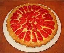 Dolci light a frutta: crostata   Dieta e attività fisica   Scoop.it