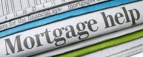 Repayment And Interest Only Missold Mortgage Endowment Claim With Missellingmortages In The UK | Mis Selling Mortgages | Scoop.it
