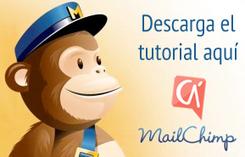Cómo usar MailChimp para hacer newsletters - Clara Ávila   Comunicación   Scoop.it