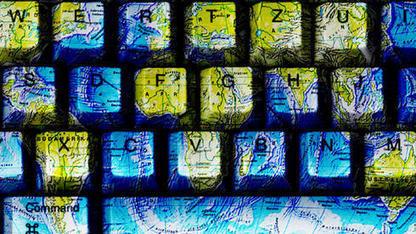 Social-Media-Werbung: Die Vermessung der Welt 2.0 - Handelsblatt   Social Media Monitoring   Scoop.it