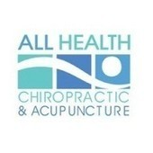 Best Health Care With Chiropractic Treatment Services | West palm ... | Chiropractor | Scoop.it