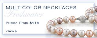 Freshwater Pearls | Pearl Jewellery | Scoop.it