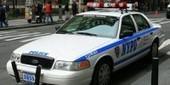 Gang takedown in New York | FOTOTECA LEARNENGLISH | Scoop.it