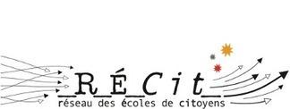 Le World Café - RECit | Pédagogie et innovation pédagogique | Scoop.it