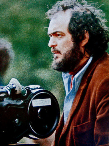 Stanley Kubrick's Very First Films: Three Short Documentaries | Hitchhiker | Scoop.it