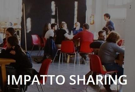 Sharitaly 2016: economia collaborativa e creazione di valore | managerial accounting, startup, financing, marketing, energy | Scoop.it
