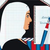 Le droit de porter le voile à l'université remis en question | L'enseignement dans tous ses états. | Scoop.it