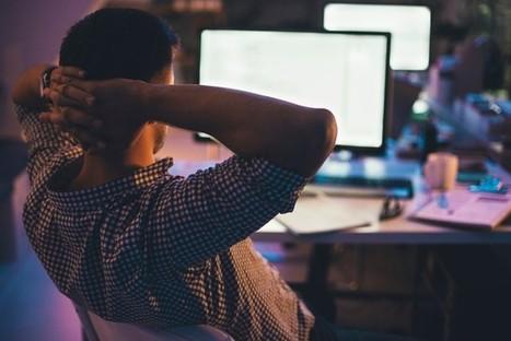 Petit rappel : Conditions générales d'utilisation (CGU) d'un site internet   Usages des  TIC et du Web 2.0   Scoop.it