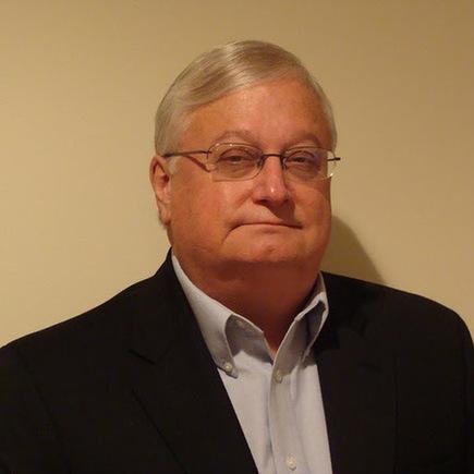 Bill Flint Servant Leadership   Pos Ed   Scoop.it