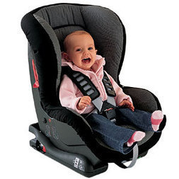Five Baby Gear Essentials Every Newborn Will Need   Baby Product Reviews   Suffect   Scoop.it