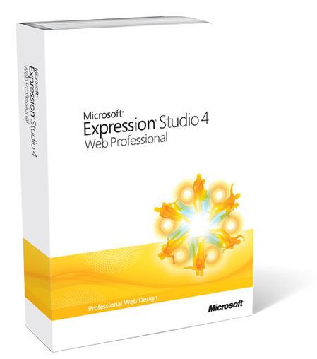 Top 10 Best Windows Web Editing Suites - Web Editing Suites for Windows | Top web design softwares | Scoop.it