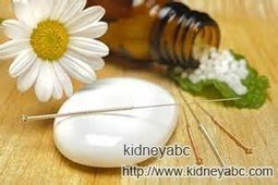 The Symptoms and Treatment in CKD 3 Stage Patietns | kidneydisease | Scoop.it