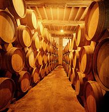 Comment et pourquoi le vieillissement du vin ?   TPE degré d'alcool   Scoop.it