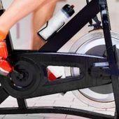Sport à domicile : comment s'équiper ? - Eurosport.com FR | fitness et régime | Scoop.it