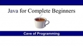 Java for Complete Beginners by John Purcell   Udemy   eLearning by doing   Scoop.it