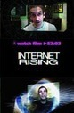Internet Rising facts - Freebase   Just Plain Interesting Stuff!   Scoop.it