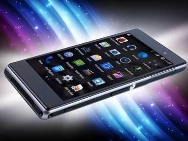 L'histoire du téléphone portable, des années 80 à nos jours | Seniors | Scoop.it